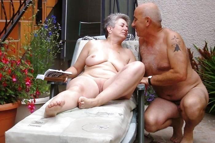 porno-v-pensionnom-vozraste