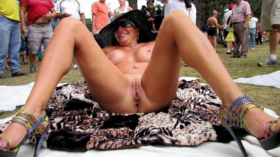 enjoy free granny porn on the best granny web site