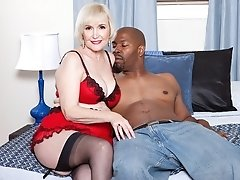 Lola Lees Darkest Fantasies Come True